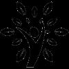 rsz_healthy-lifestyle-logo_318-52683